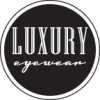 » Welcome to Luxury Eyewear