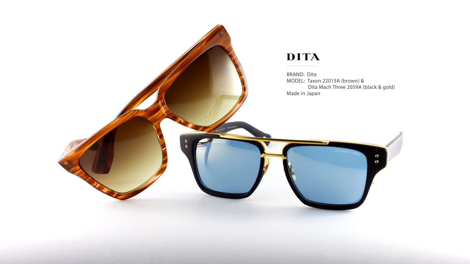 Buy sunglasses, eyeglasses and contact lens in Canada.