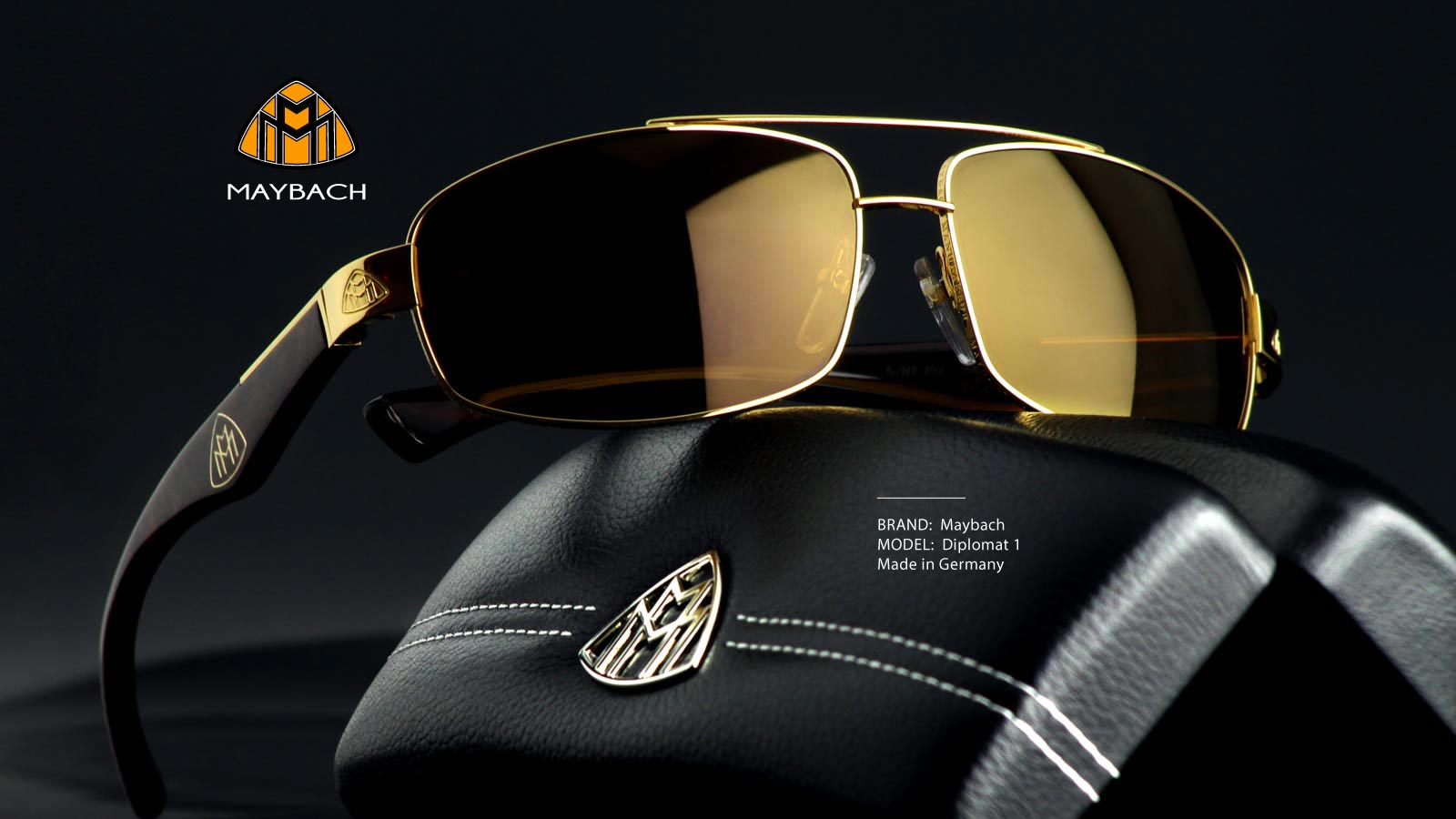 9ce662228d Buy sunglasses