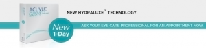 Acuvue-Oasys-1day-with-hydraluxe-blog-header2b